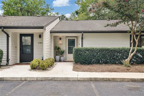 Photo of 1507 Military Cutoff Road #102, Wilmington, NC 28403 (MLS # 100230572)