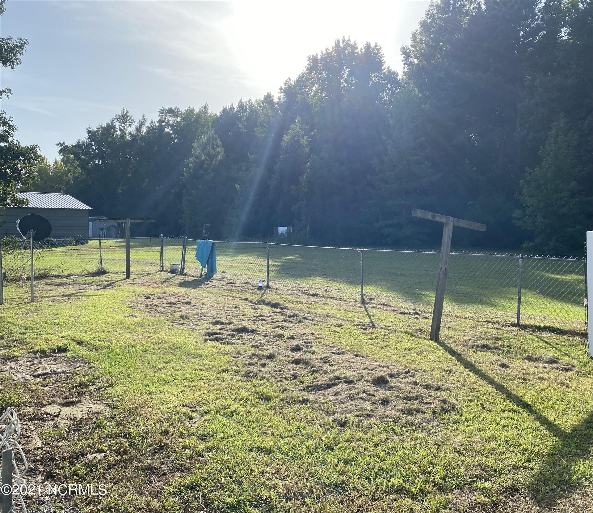 Photo of 108 Woodcroft Lane, Rocky Point, NC 28457 (MLS # 100288572)