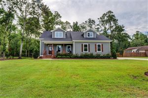 Photo of 225 Northbrook Drive, Wilmington, NC 28405 (MLS # 100180573)