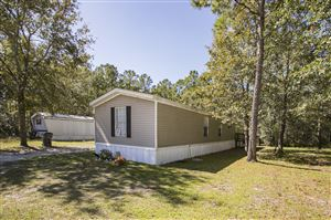 Photo of 1061 Easterly Drive SW, Supply, NC 28462 (MLS # 100188573)