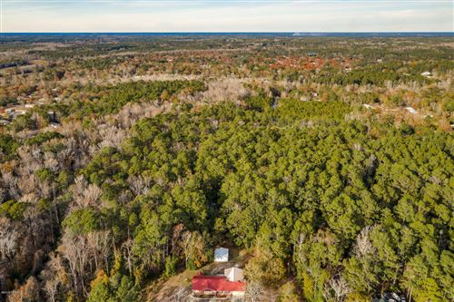 Photo of 2300 Boones Neck Road SW, Supply, NC 28462 (MLS # 100269573)