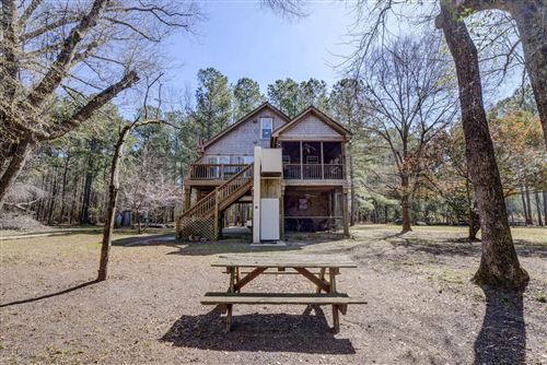Photo of 1603 Pinkney Road, Burgaw, NC 28425 (MLS # 100208574)