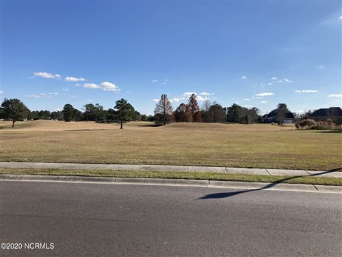 Photo of 9243 Oldfield Road NW, Calabash, NC 28467 (MLS # 100249574)