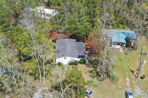 Tiny photo for 103 Myrtle Court, Hampstead, NC 28443 (MLS # 100265574)