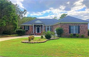 Photo of 249 Clubhouse Drive SW, Supply, NC 28462 (MLS # 100154576)