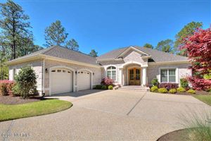 Photo of 3473 Majestic Drive, Southport, NC 28461 (MLS # 100161576)
