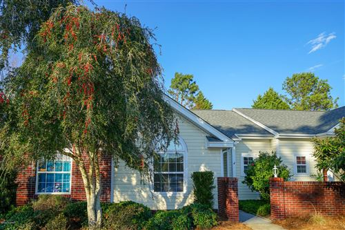 Photo of 3825 Mayfield Court, Wilmington, NC 28412 (MLS # 100198576)