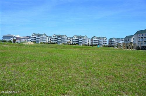 Photo of 150 Via Old Sound Boulevard, Ocean Isle Beach, NC 28469 (MLS # 100175577)