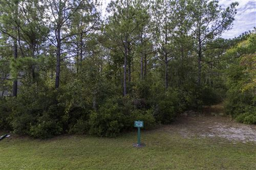 Photo of 104 Teal Court, Sneads Ferry, NC 28460 (MLS # 100189577)