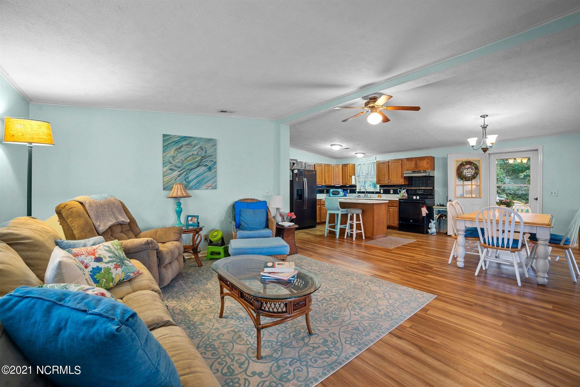Photo of 172 Great Neck Road, Havelock, NC 28532 (MLS # 100286577)