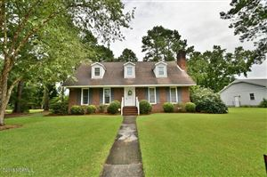 Photo of 102 David Place, Jacksonville, NC 28540 (MLS # 100125578)