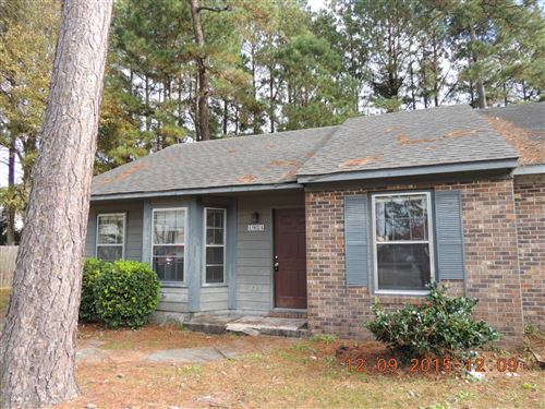 Photo of 1924 Greenstone Court, Midway Park, NC 28544 (MLS # 100200578)