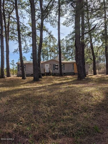 Photo of 6969 Mosquito Hill Road NW, Ash, NC 28420 (MLS # 100210578)