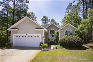Photo of 490 Fifty Lakes Drive, Southport, NC 28461 (MLS # 100167579)