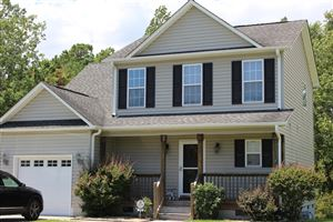 Photo of 140 Broadleaf Drive, Jacksonville, NC 28546 (MLS # 100176579)