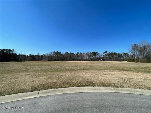 Photo of 304 Tayriver, Rocky Mount, NC 27804 (MLS # 100258579)