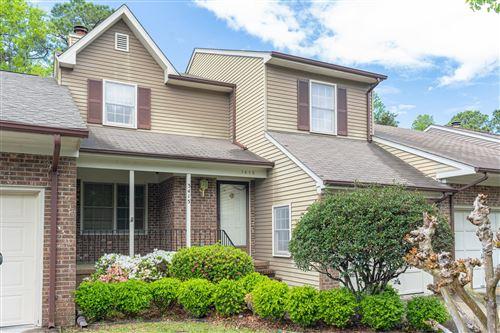 Photo of 3415 Regency Drive, Wilmington, NC 28412 (MLS # 100265579)