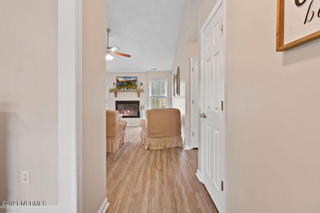 Photo of 263 Bayberry Court, Jacksonville, NC 28540 (MLS # 100295579)