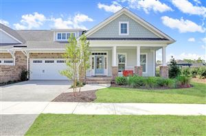 Photo of 2412 Forester Way, Wilmington, NC 28409 (MLS # 100116580)
