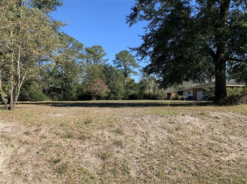 Photo of 5421 Clear Run Drive, Wilmington, NC 28403 (MLS # 100246580)