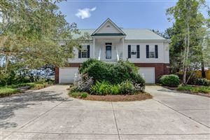 Photo of 6141 Myrtle Grove Road, Wilmington, NC 28409 (MLS # 100180581)