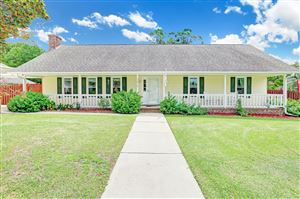Photo of 7810 Archdale Road, Wilmington, NC 28411 (MLS # 100182581)