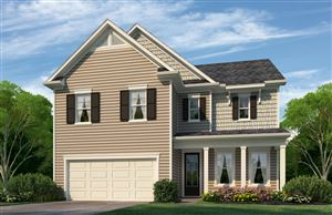Photo of 79 Colonial Heights Drive #Lot 29, Hampstead, NC 28443 (MLS # 100185581)