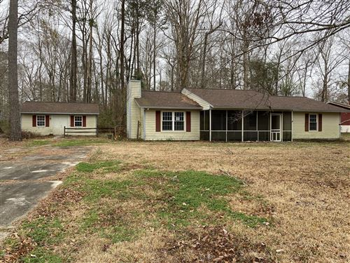Photo of 210 Winter Place, Jacksonville, NC 28540 (MLS # 100204581)