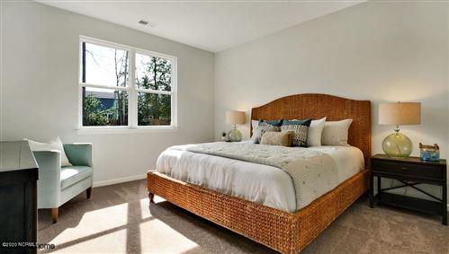 Tiny photo for 506 Airlie Vista Lane #Lot 113, Surf City, NC 28445 (MLS # 100283581)
