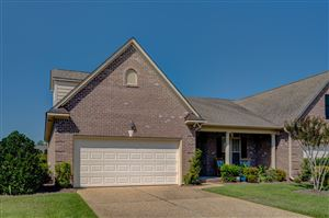 Photo of 1258 Formosa Drive #88, Bolivia, NC 28422 (MLS # 100187582)