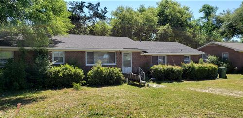 Photo of 218 Woodland Drive, Wilmington, NC 28403 (MLS # 100213582)