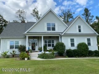 Photo of 109 Wyndham Way, Wilmington, NC 28411 (MLS # 100238582)