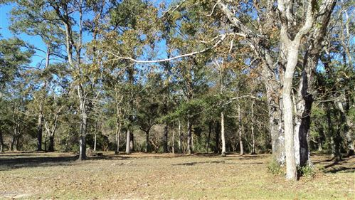 Photo of 6171 River Sound Circle, Southport, NC 28461 (MLS # 100246582)