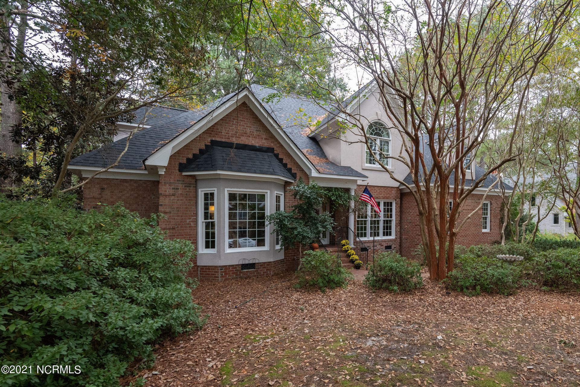 3006 Westview Drive, Greenville, NC 27834 - #: 100296582