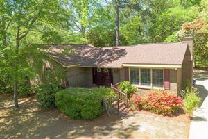 Photo of 1303 Rondo Drive, Greenville, NC 27858 (MLS # 100161583)