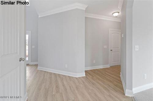 Tiny photo for 799 Habersham Avenue, Rocky Point, NC 28457 (MLS # 100247583)