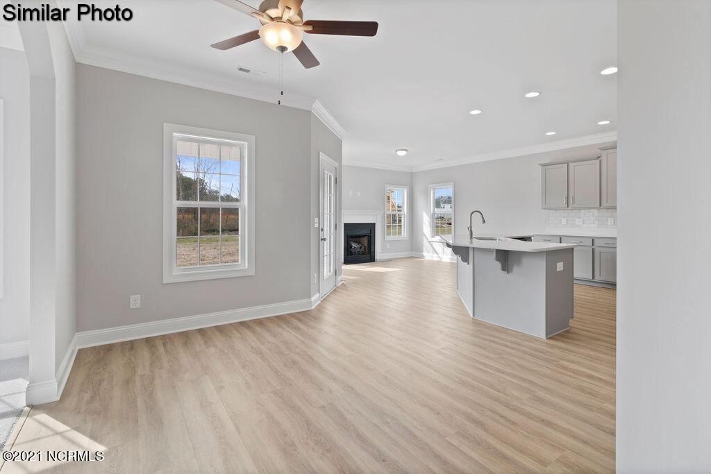 Photo of 799 Habersham Avenue, Rocky Point, NC 28457 (MLS # 100247583)