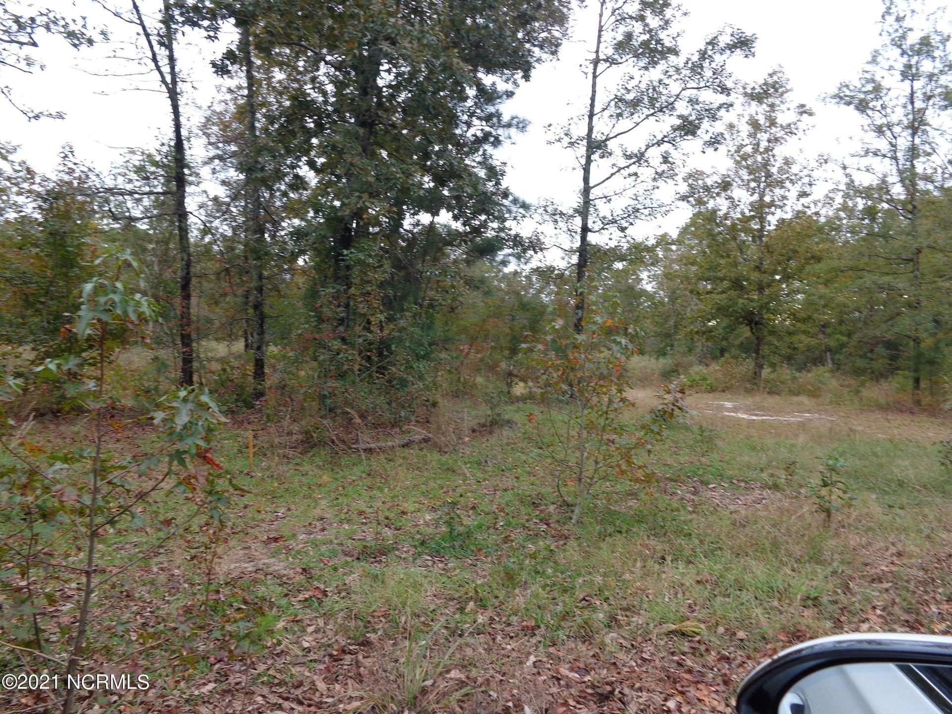 Photo of Tbd # 2 Murray Manor Lane, Rockingham, NC 28379 (MLS # 100296583)