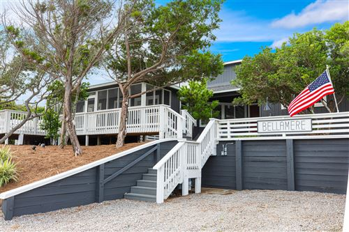 Photo of 1609 S Shore Drive, Surf City, NC 28445 (MLS # 100239585)