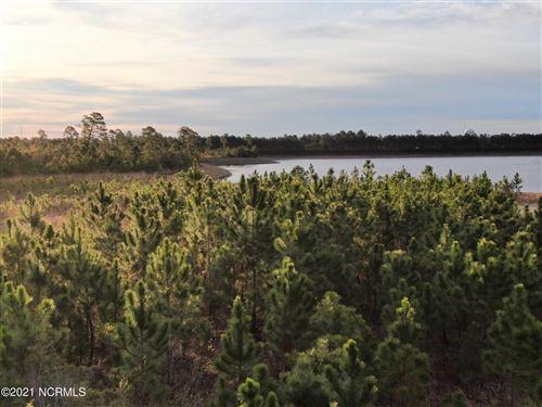 Photo of 8388 S Shoreside Way NE, Leland, NC 28451 (MLS # 100263585)