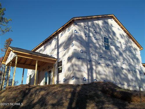 Tiny photo for 923 W W Arboria Drive, Hampstead, NC 28443 (MLS # 100284585)