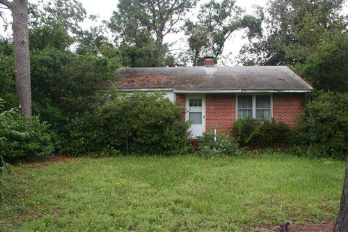 Photo of 207 Oakcrest Drive, Wilmington, NC 28403 (MLS # 100232586)
