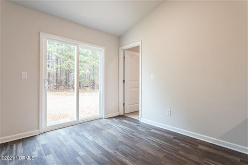 Tiny photo for 60 Huxley Terrace, Hampstead, NC 28443 (MLS # 100265586)