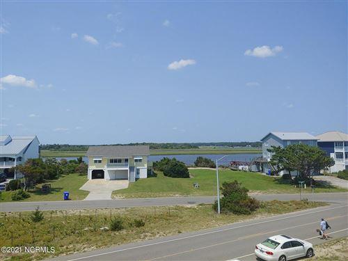 Tiny photo for 6309 W Beach Drive, Oak Island, NC 28465 (MLS # 100284586)