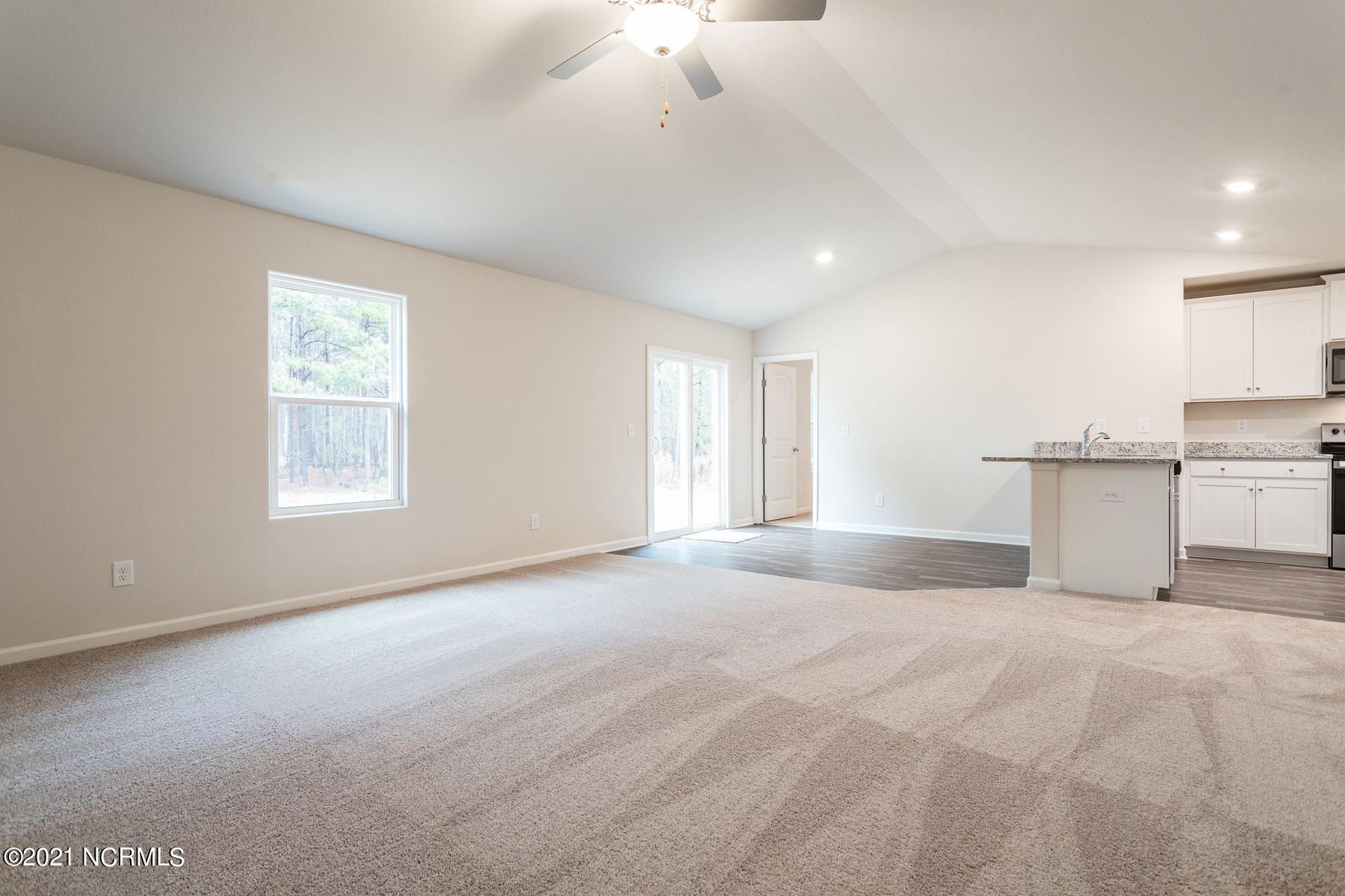 Photo of 60 Huxley Terrace, Hampstead, NC 28443 (MLS # 100265586)