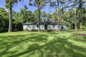 Photo of 4108 Glen Arbor Drive, Wilmington, NC 28411 (MLS # 100177587)