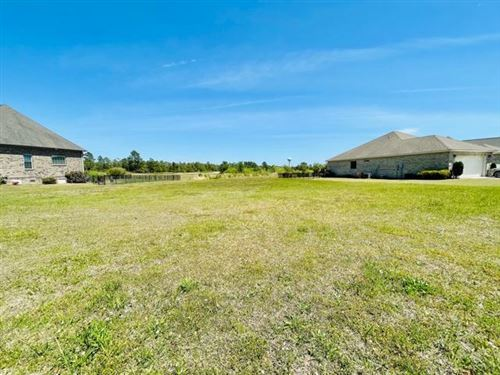 Tiny photo for Lot 146 Highlands Drive, Hampstead, NC 28443 (MLS # 100259587)