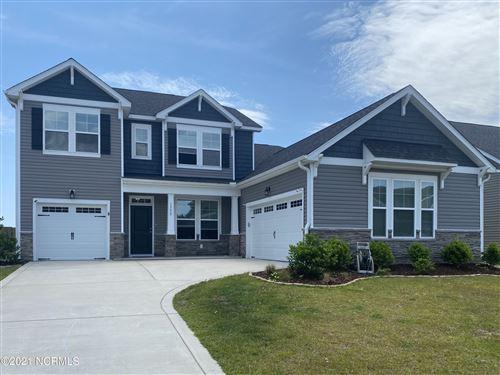 Photo of 1332 Goldengrove Lane, Wilmington, NC 28411 (MLS # 100274587)