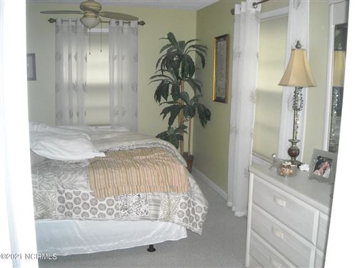 Tiny photo for 2011 S Shore Drive, Surf City, NC 28445 (MLS # 100287587)