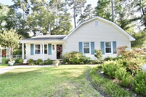 Photo of 134 Woodberry Court, Wilmington, NC 28411 (MLS # 100224588)